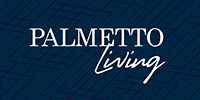 palmetto living brands